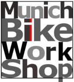 The Munich Bikeworkshop